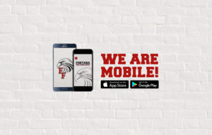 Website Goes Mobile!